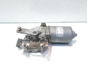 Motoras stergator fata, Renault Laguna 3 (id:498827)