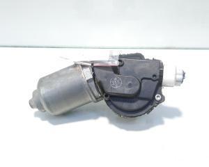 Motoras stergatoare fata, cod 159300-0432, Toyota Yaris (P9) (id:498853)