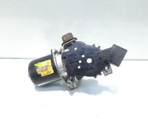 Motoras stergatoare fata, Renault Megane 3 (id:498846)