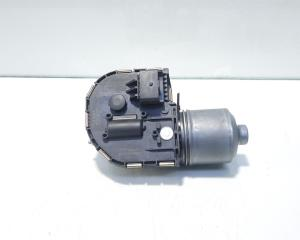 Motoras stergator dreapta fata, cod 1397220576, Peugeot 3008 (id:498816)