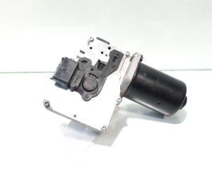 Motoras stergatoare fata, Citroen C4 (II) (id:498761)