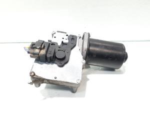 Motoras stergatoare fata, Citroen C4 (II) (id:498763)