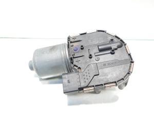 Motoras stergatoare fata, cod 5G1955119A, Vw Golf 7 (5G) (id:498800)