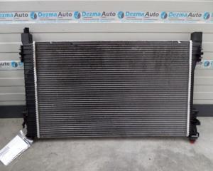 Radiator racire apa, A2035000803, Mercedes Clasa C (W203) 2.7cdi