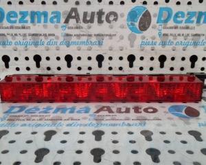 Stop luneta haion auxiliar, 1S71- 13A613-AE, Ford Focus 2 Combi (DAW) 2007-2010 (id:186714)