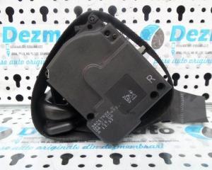 Centura dreapta fata, 4M51- A61294- AL, Ford Focus 2 Combi (DAW) 2007-2010 (id:186639)