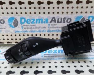 Maneta semnalizare Ford Focus 2, 4M5T-13335-BD