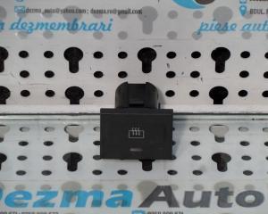 Buton dezaburire luneta 3M5T-18C621-AB, Ford Focus 2 (DA)