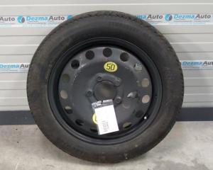 Roata rezerva slim 6750006, Bmw 3 Touring (E46) 1999-2005