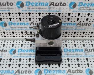 Unitate abs 3451-6759073, Bmw 3 Touring (E46) 2.0D