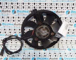 Electroventilator, 8D0959455R, Vw Passat (3B3) 2.5tdi, BDG