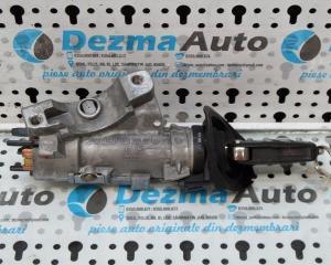 Contact cu cheie 4B0905851P, Audi A4 cabriolet (8H7) 2.5tdi, BDG