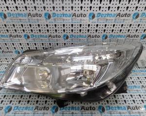 Far stanga, GM13226780, Opel insignia, (id:187437)