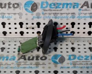 Releu ventilator bord 6Q0959253A, Audi A1 (8X1) 1.6tdi