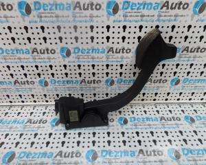 Senzor pedala acceleratie, 0281002460, Fiat Doblo Cargo (223) 1.9JTD (id:187376)