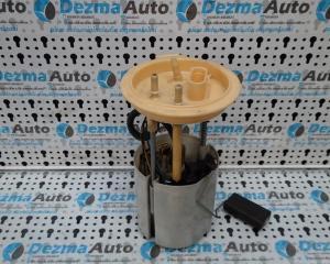 Pompa combustibil, 1K0919050J, Skoda Octavia Combi (1Z5) 2.0tdi (id:187667)