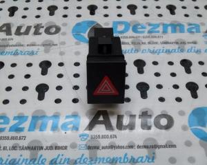 Buton avarie 6Q0953235A, Volkswagen Polo (id:185822)