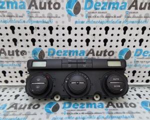 Display climatronic, 1Z0907044H, Skoda Octavia Combi (1Z5) 2004-2013 (id:187777)