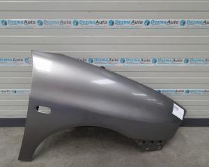 Aripa dreapta fata 6L0821106, Seat Ibiza 4 (6L1) 2002-2009 (id.188281)