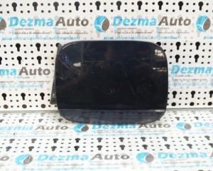 Usa rezervor cu buson, 4E0010376R, Audi A4 Avant (8ED, B7) 2004-2008 (id:188802)