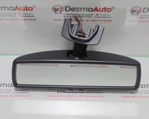 Oglinda retrovizoare, Vw Golf 5 Plus (5M1) (id:285850)
