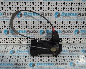 Broasca dreapta spate, GM13220372, Opel Zafira (A05) 2005-2013 (id:189031)
