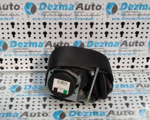 Centura dreapta fata, GM13242305, Opel Zafira (A05) 2005-2013 (id:189027)