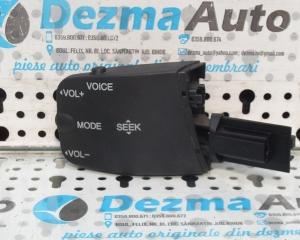 Maneta comenzi radio, 3M5T-14K147-BE, Ford Focus 2 hatchback (DA) 2007-2011
