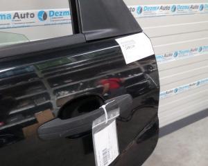 Broasca usa stanga spate, Ford Focus 2 (DA) 2004-2011 (id:189343)