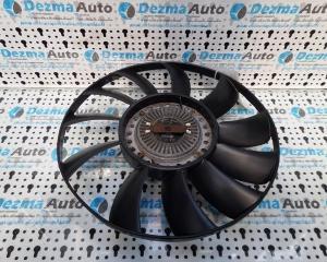 Bimetal 06B121347, Audi A4 Avant (8E5, B6) 1.9tdi