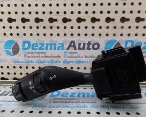 4M5T-13335-BD maneta semnalizare Ford Focus C-Max