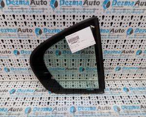 Geam fix dreapta spate, Bmw 3 (E90) 2005- 2011 (id:189687)