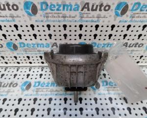 Tampon motor stanga, 13981112, Bmw 3 (E90) 2.0D (id:189743)
