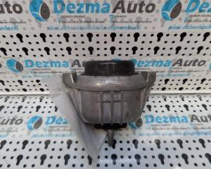 Tampon motor dreapta, 13981112, Bmw 3 (E90) 2.0D (id:189742)