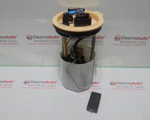 Pompa combustibil rezervor, 1K0919050J, Vw Golf 5 (1K1) 1.9tdi (id:285830)