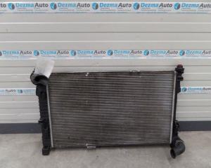Radiator racire apa A2035001103, Mercedes Clasa C (W203), 2.2CDI (id:191289)