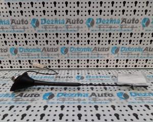 Antena radio 6J0035501, Seat Ibiza 5 ST
