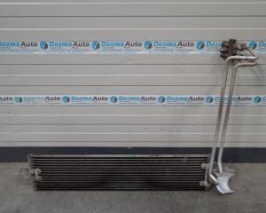 Radiator racire lichid cutie, 7L0317021, Audi Q7 (4L), 3.0tdi