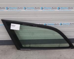 Geam fix caroserie stanga spate, Audi A6 Avant (4F5, C6) 2005-2011 (id:191530)