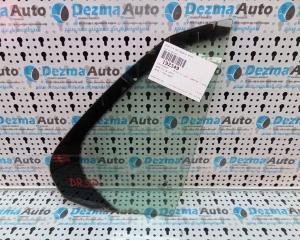 Geam fix dreapta spate, Vw Jetta 3 (1K2) 2005-2010 (id:192349)