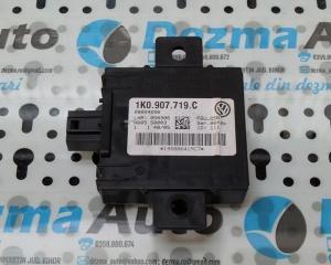 Modul alarma, 1K0907719C, Vw Jetta 3 (1K2) 1.9tdi (id:192333)