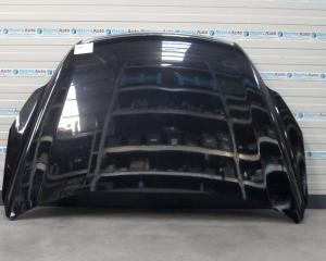Capota fata Ford Focus 2 combi (DAW) 2007-2010 (id:192031