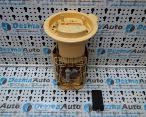 Pompa combustibil, 1K0919050D, Vw Jetta 3 (1K2) 1.9tdi (id:192248)