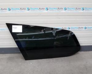 Geam fix caroserie stanga spate Ford Focus 2 combi (DAW) 2007-2010 (id:192066)