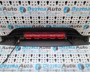 Stop auxiliar haion 1S71-13A613-AE, Ford Focus 2 combi (DAW) 2007-2010 (id:192122)