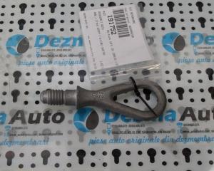 Cui remorcare 8E0805616B, Audi A6 Avant (4F5, C6) 3.0tdi (id:191752)