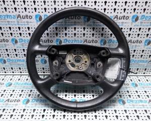 Volan piele 8Z0419091E, Audi A2 (8Z0) 2000-2005 (id:192556)