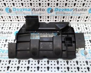 Spargator val ulei 06B103623C, Seat Alhambra (7V8, 7V9) 1.9tdi