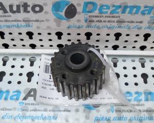 Pinion vibrochen 038105263F, Seat Ibiza 4 (6L1) 1.9tdi