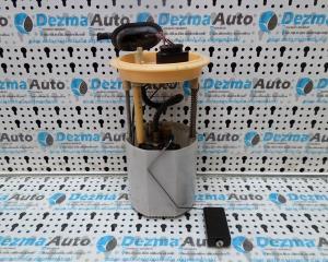 Cod oem: 1K0919050J, pompa combustibil Vw Jetta 3 (1K2) 2.0tdi